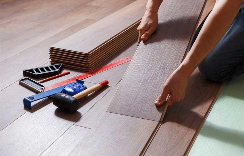 What Kind Of Flooring Should I Choose Hatchers Floors